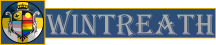 Wintreath Logo